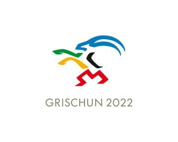 Grisons 2022