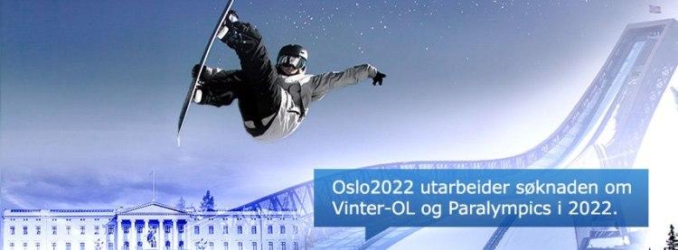 Oslo2022