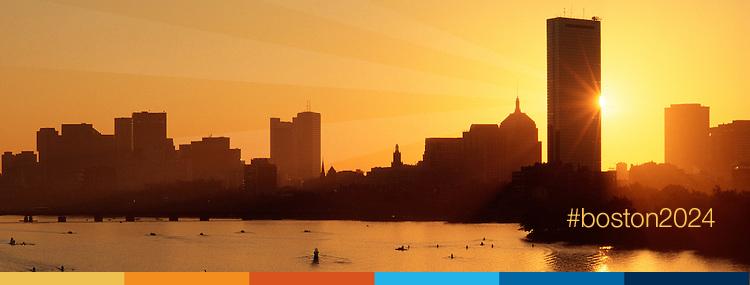 Boston2024 - bannière