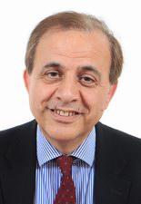 Roger Karoutchi