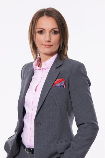 Jagna Marczulajtis-Walczak