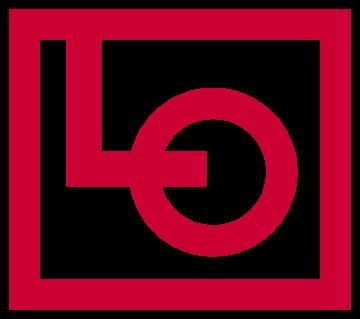 LO Suède