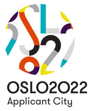 Oslo 2022 - Applicant City