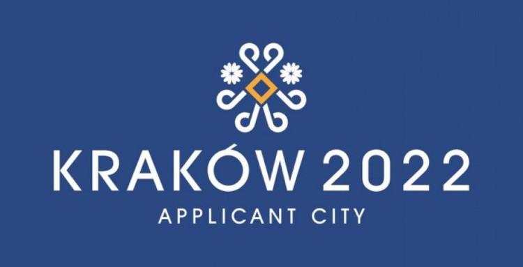 Krakow 2022 - Applicant City