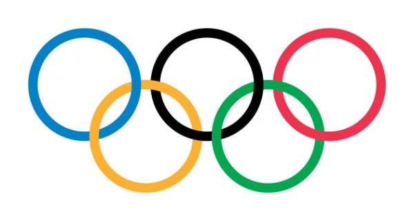 logo-CIO-olympique