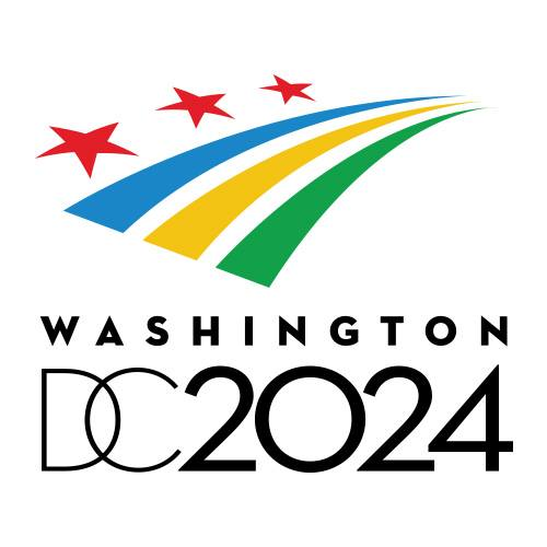 (Crédits - Washington DC 2024)