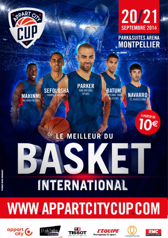 Modèles de Affiche De Tournoi De Basket | Affiche & Flyer PSD Télécharger Gratuit - Pikbest