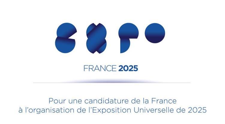 ExpoFrance 2025