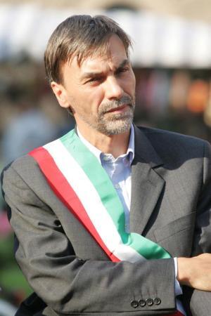 Rome 2024 - Graziano Delrio