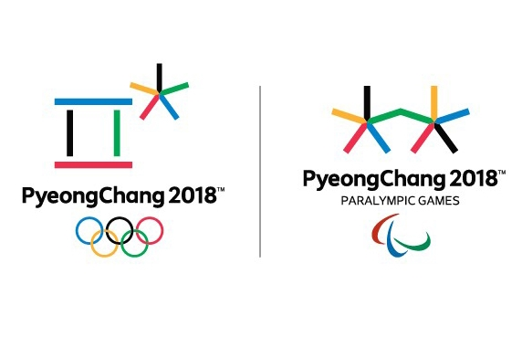 PyeongChang - 2018