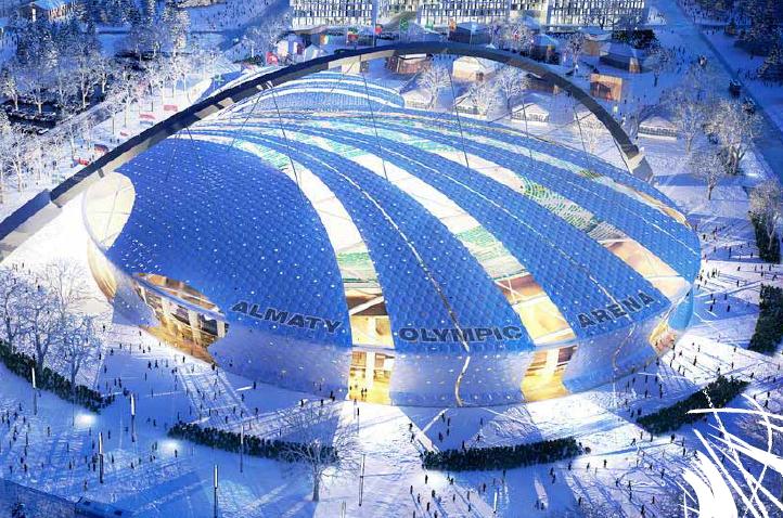 almaty-2022-arena-olympique.jpg