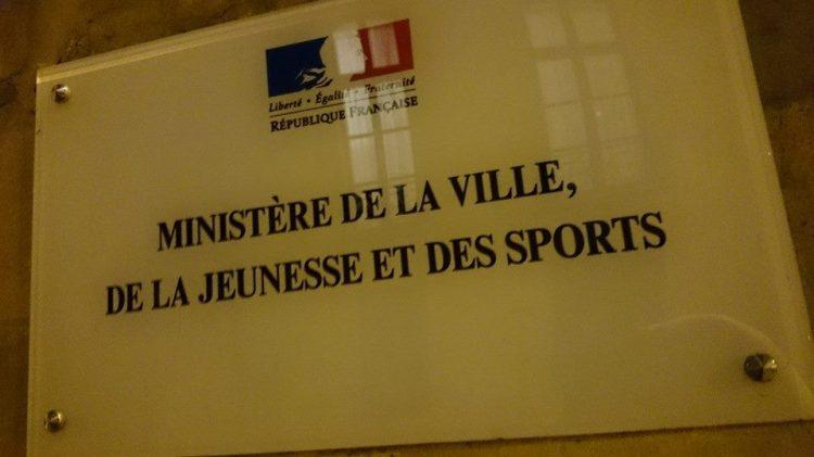 (Crédits - Sport & Société)