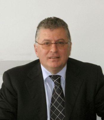 Giuseppe Novelli