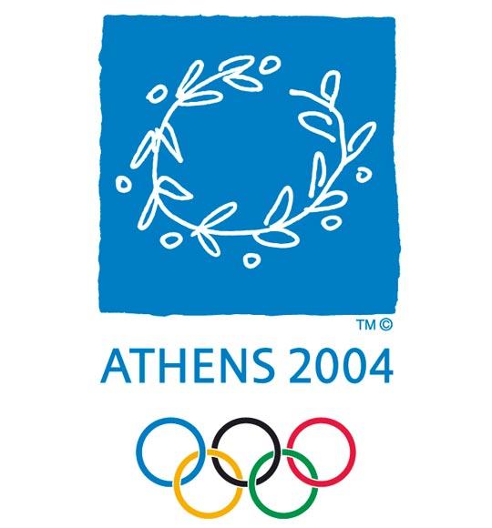 (Crédits - Athènes 2004 / CIO)