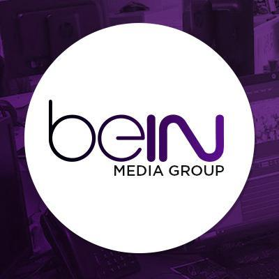 (Crédits - BeIN Media Group)