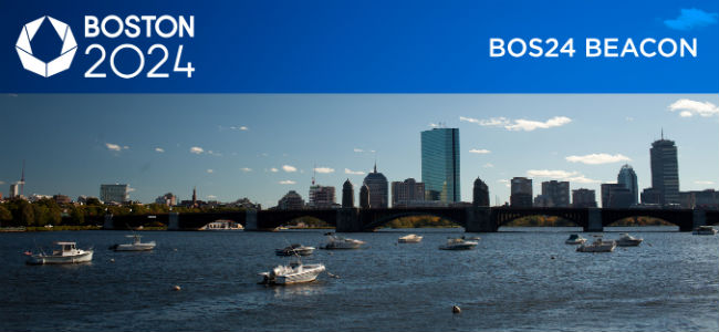 Boston 2024 - baie