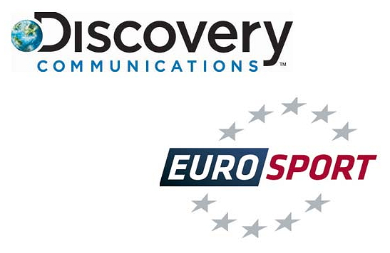 (Crédits - Discovery Communications)