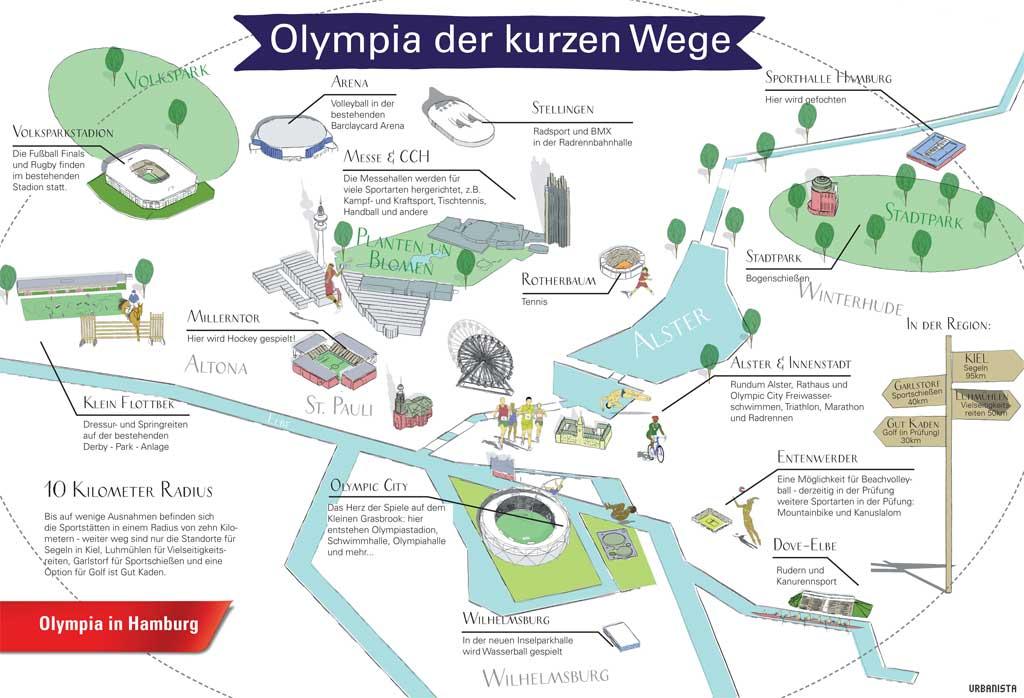 hambourg-2024-carte.jpg