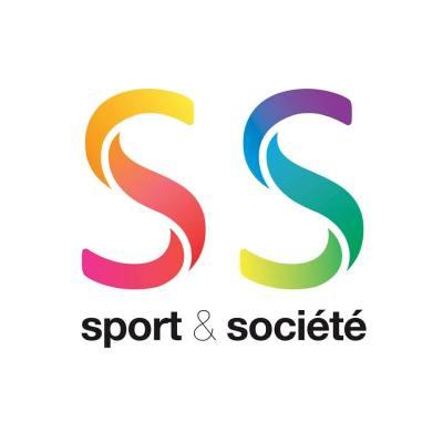 Sport & Société - logo 2015