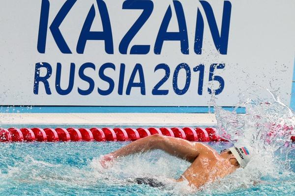 (Crédits - R-Sport / MIA Rossiya Segodnya)