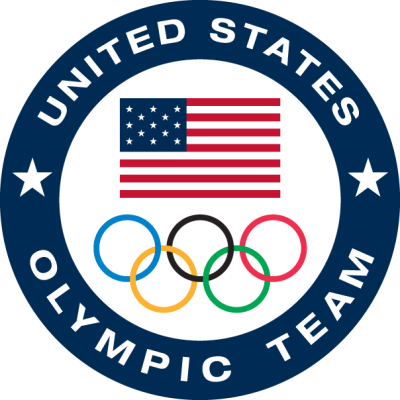 (Crédits - Team USA)