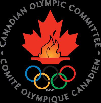 (Crédits - Comité Olympique Canadien)
