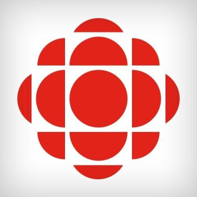 (Crédits - CBC / Radio Canada)