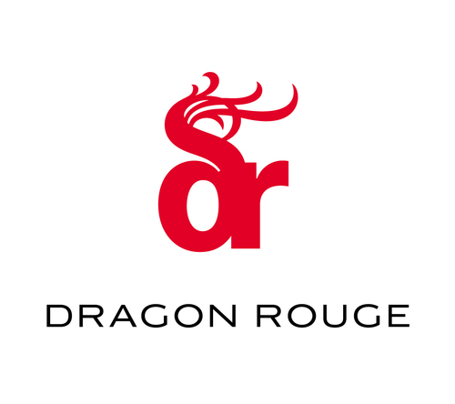 (Crédits - Dragon Rouge)