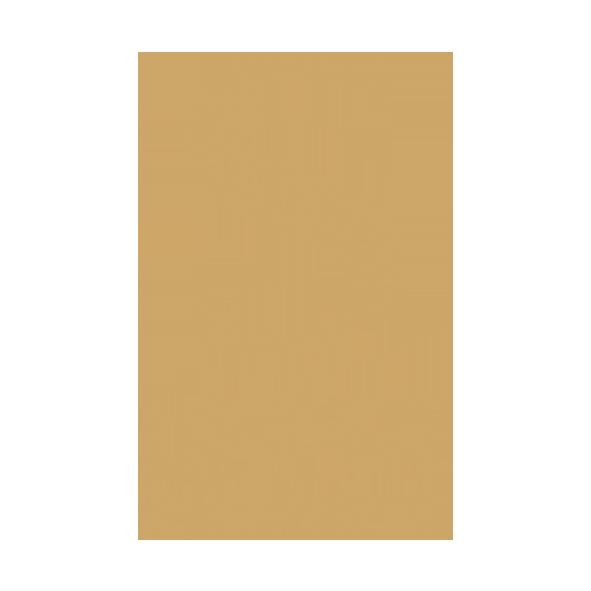 (Crédits - Rémi Suinot / Sport & Société)