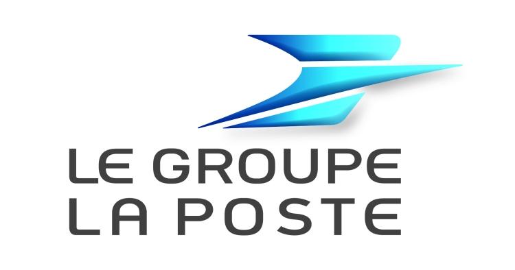 (Crédits - Groupe La Poste)