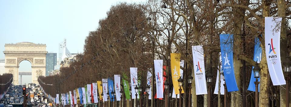 paris-2024-drapeaux-ce.jpg