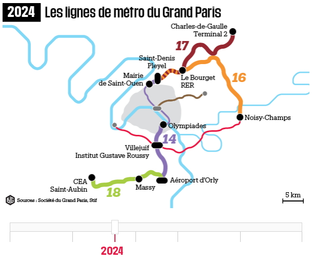 (Crédits - Infographie Libération)
