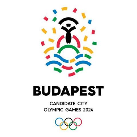 (Crédits - Budapest 2024)