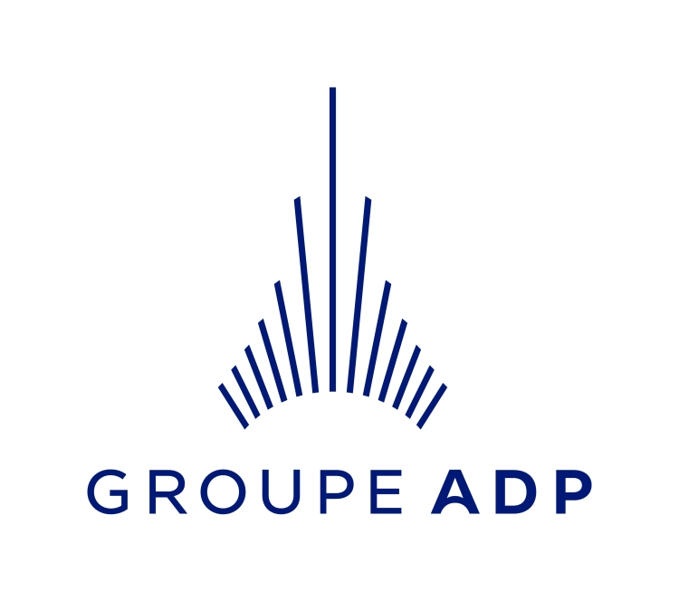 (Crédits - Groupe ADP)