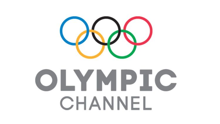 (Crédits - Olympic Channel / CIO)