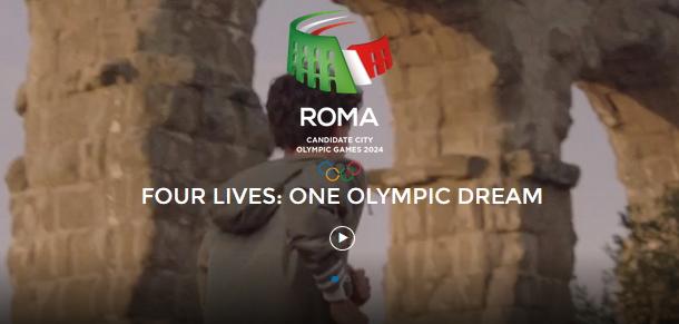 roma-2024