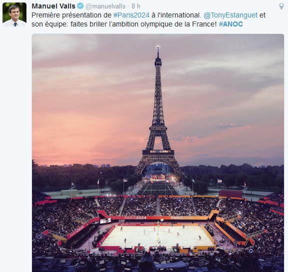 (Crédits - Capture d'écran / Sport & Société)