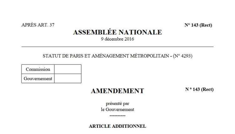assemblee-nationale-paris-2024