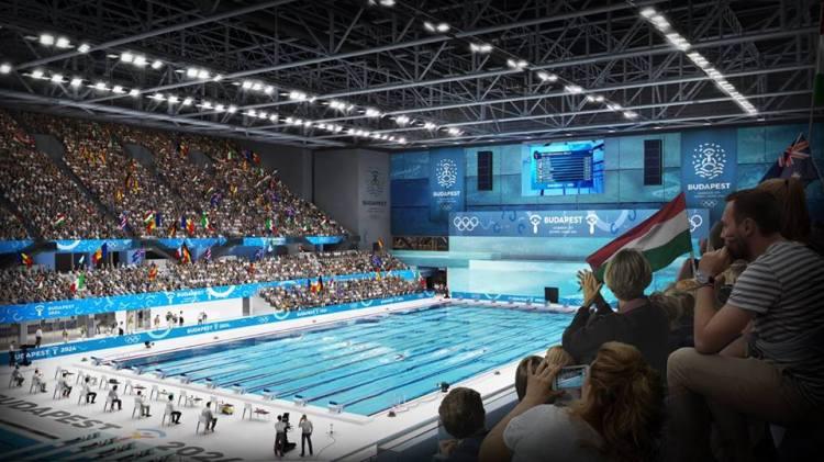 budapest-2024-centre-aquatique-2