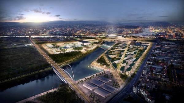 budapest-2024-parc-olympique-nocturne