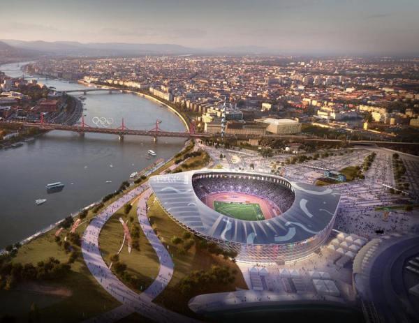 budapest-2024-stade-olympique-1