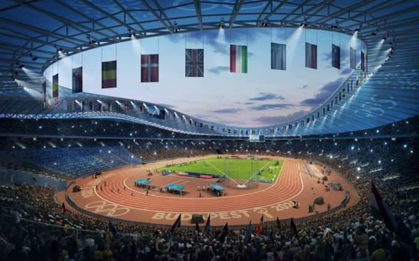 budapest-2024-stade-olympique-2