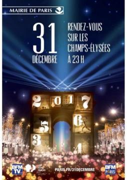 paris-31-decembre