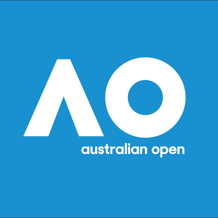 (Crédits - Australian Open)