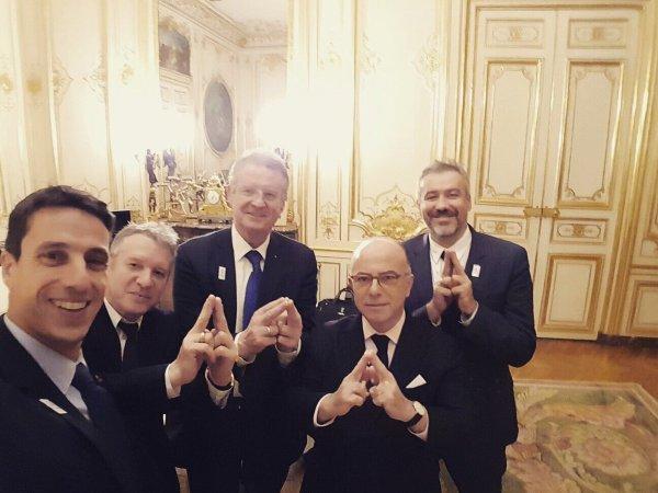 cazeneuve-paris-2024