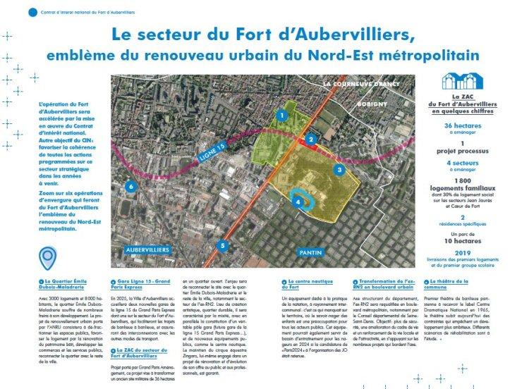 fort-daubervilliers