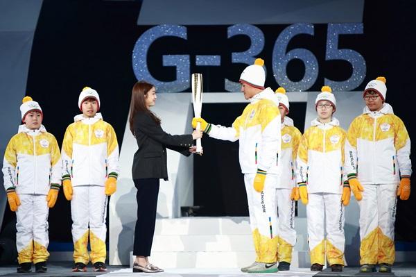 (Crédits - PyeongChang 2018)