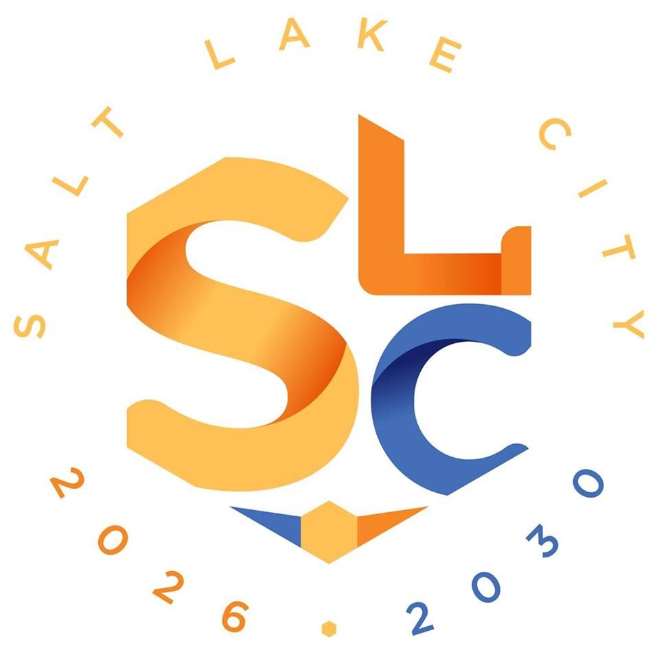 rencontres à SLC Utah Comment utiliser un aperçu de l'application Dating