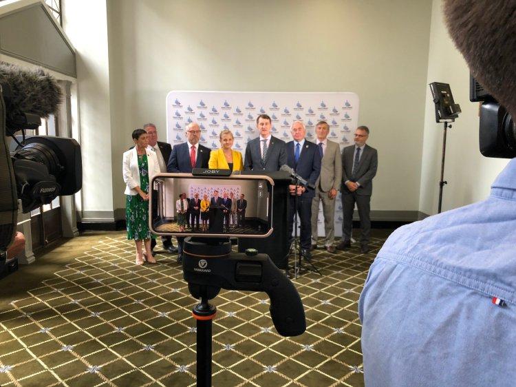 site de rencontre Brisbane exécutif en ligne datant