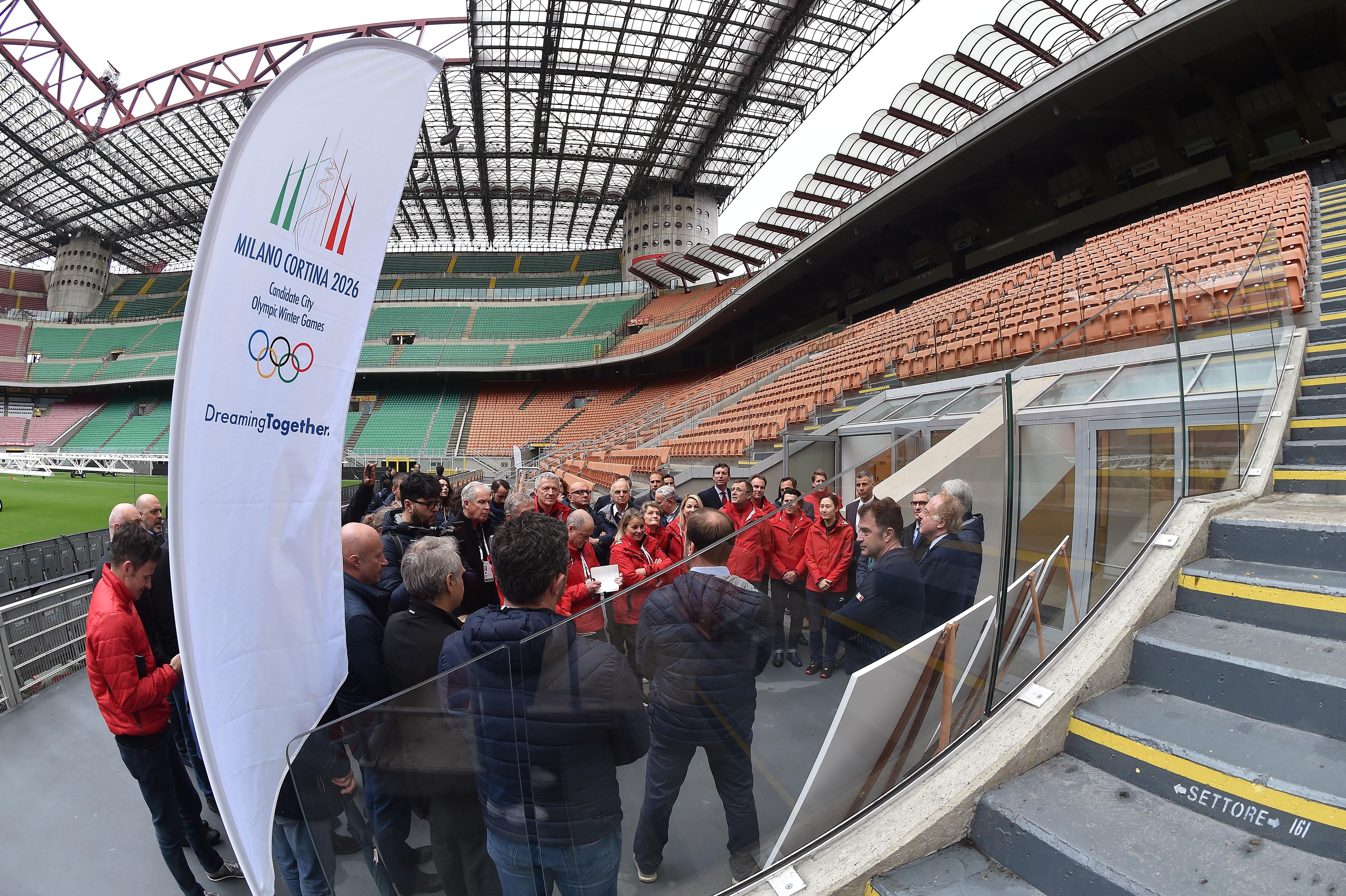 Vitesse de rencontre Milano conseils photo site de rencontres